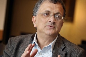 Historian-writer Ramachandra Guha selected for Japan's Fukuoka Prize,  khichdi, blog, general,knowledge, ias, ips, civil, services, CSAT,pre, ies, general studies, GS, mains, competitive, entrance, bank, PO, IBPS, current, affairs, may, 2015, blog, study, material, CSAT  Current Affairs, 3rd june 2015, 4th June 2015, 5th june 2015, 6th June 2015,7th june 2015, 8th june 2015, 9th june 2015,10th june 2015, 17th june 2015, 18th june 2015, 29th june 2015, 28th june 2015  University of California, Berkeley of United states, Earth, Mass Extinction, Humans, Stanford University, Princeton University, International Union for Conservation of Nature, IUCN, United Nations General Assembly, United Nations General Assembly, UNGA, UNRA, World Refugee Day, Indian School of Business, VMP, Village Mentoring Project, Haryana Government, COSMOS Redshift 7, Cristiano Ronaldo, Leiden Observatory in the Netherlands, University of Lisbon in Portugal, Dr. David Sobral, CR7 galaxy, Mohammad Ashraf Ghani, Afganistan, Japan, Padma Bhushan, Ramchandra Guha, Fukuoka Prize, Jakaya Mrisho Kikwete, Tanzania, Jharkhand Government, Thermocol plates, Suleyman Demirel, Turkey, Delhi High Court, Justice Gian Parkash, Article 217 of the Constitution of India, France, earphones, Atithi Devo Bhava, Minister of State for Tourism, Mahesh Sharma, Aamir Khan, Land of Yoga, Public Health Foundation of India, Dr. D Prabhakaran, Food Safety and Standards Authority of India, FSSAI, Union Government, Indian Gold Coin, Sovereign Gold Bond Scheme, Gold Monetisation Scheme , GMS, VRF ACs , Blue Star, Pension Fund Regulatory and Development Authority, PFRDA, D Swarup, Union Ministry of Finance , Financial Sector Legislative Reforms Commission, FSLRC, Financial Redress Agency, FRA, Shivalik hills, Satluj, Khalsa, Takht Sri Keshgarh Sahib, Shiromani Gurdwara Parbandhak Committee, Punjab, Shiromani Gurdwara Parbandhak Committee, SGPC, Department of State of USA, Country Reports on Terrorism 2014, Internet and Mobile Association of India, IAMAI, Social Media in India 2014 , Picasso, CB Richard Ellis Group , CBRE, Global Prime Office Occupancy Costs survey, Nariman Point , Bandra-Kurla Complex , Connaught Place , Thorning-Schmidt, Red bloc, Blue bloc, Social Democratic party, Lars Løkke Rasmussen, Denmark