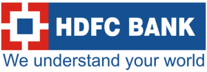 HDFC Bank launches 10-second paperless instant loan Scheme,  khichdi, blog, general,knowledge, ias, ips, civil, services, CSAT,pre, ies, general studies, GS, mains, competitive, entrance, bank, PO, IBPS, current, affairs, may, 2015, blog, study, material, CSAT  Current Affairs, 3rd june 2015, 4th June 2015, 5th june 2015, 6th June 2015,7th june 2015, 8th june 2015, 9th june 2015,10th june 2015, 17th june 2015, 18th june 2015, 29th june 2015, 28th june 2015  Takeshi Yagi, Order of the Rising Sun, Gold and Silver Star, C.N. R. Rao, Hirsch index, Bharat Ratna, Chintamani Nagesa Ramachandra Rao, International Cricket Council (ICC) Code of Conduct, MS Dhoni, Mustafizur Rahman, Indian Railways, GPS Aided Geo Augmented Navigation , GAGAN, ISRO, AAI, UK Parliament, Chairman of Home Affairs Select Committee, HASC, Keith Vaz, Shenyang Aerospace University and Liaoning General Aviation Academy, China, BX1E Electric Passenger aircraft, HDFC Bank, Instant Loan, Ashok K Kantha, Bhagavad Gita, China, University of Colorado Boulder physics, Mihaly Horanyi , Lunar Atmosphere and Dust Environment Explorer , NASA, Moon, LADEE, ASCIOnline, Advertising Standards Council of India, ASCI, India Meteorological Department, Union Agriculture Minister, Radha Mohan SinghNOWCAST, Bill Gates , World's Wealthiest Self-Made Billionaires List, Wealth-X, United States (US) Republican Party, Niraj Antani, Janak Joshi, Future Majority Project, FMP, Micromax Canvas Sliver 5, 4G, United Nations High Commissioner for Refugees, Global Trends: World at War report, UNHCR, West Bengal Tea Plantation Employees Welfare Fund Bill, West Bengal, Assam, Legislative Council, Hong Kong, Beijing, Election Committee, Exercise Ajeya Warrior -2015, India, UK, Military, Japan, Pepper, Foxconn Technology, Alibaba, SoftBank Corp, Andrew Robb, Gao Hucheng, Canberra, China-Australia Free Trade Agreement, chAFTA, Arvind Subramanian, CBEC, Union Ministry of Finance, Goods and Services Tax, GST, Amnesty International India , Aakar Patel, Talkatora Stadium , New Delhi, Indian paddlers, South Asian Junior and Cadet Table Tennis Championships