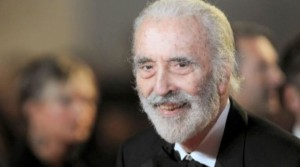 Legendary actor Sir Christopher Lee passes away, khichdi, blog,current affairs, general,knowledge, ias, ips, civil, services, CSAT,pre, ies, general studies, GS, mains, competitive, entrance, bank, PO, IBPS, current, affairs, may, 2015, blog, study, material, CSAT  Current Affairs, 3rd june 2015, 4th June 2015, 5th june 2015, 6th June 2015,7th june 2015, 8th june 2015, 9th june 2015,10th june 2015, 11th june 2015, 12th june 2015, World Day Against Child Labour, International Labour Organization (ILO), Chandigarh's Public Works Department, PWD, Padma Shri, Shakargarh, Sukhna Lake, Nek Chand Saini, Chandigarh, Rock Garden, Arabian camels, Juvenile Camel, Middle East Respiratory Syndrome, MERS, Adnan Z. Amin, Dubai, Renewable Energy Target Setting report, International Renewable Energy Agency, IRENA, Bangladesh, Border Haat, Brahmanbaria , Sipahijala, Tripura, Kamalasagar, external commercial borrowings, ECB,  Reserve Bank of India, NRI. Chit fund, United Kingdom, UK, The Lord of the Rings, Sir Christopher Lee, Saruman, London, Ministry of New and Renewable Energy, MNRE, Renewable Energy Certificates, REC, Solar Energy Policy, Tamil Nadu Generation and Distribution Corporation,SEP, TANGDECO, Ramanathapuram, Adani Power Ltd, solar power plant, Tamil Nadu, National AIDS Control Organisation , NACO, Central Board of Excise and Customs, CBEC, HIV, AIDS, Union Government, India, Brazil, 2G Phone Network, Google, China, Wu-14 nuclear delivery hypersonic vehicle