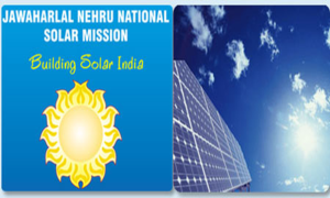 Union Cabinet approves Solar Power capacity target to 1 lakh MW under JNNSM by 2022,  khichdi, blog, general,knowledge, ias, ips, civil, services, CSAT,pre, ies, general studies, GS, mains, competitive, entrance, bank, PO, IBPS, current, affairs, may, 2015, blog, study, material, CSAT  Current Affairs, 3rd june 2015, 4th June 2015, 5th june 2015, 6th June 2015,7th june 2015, 8th june 2015, 9th june 2015,10th june 2015, 17th june 2015, 18th june 2015, 29th june 2015, 28th june 2015  World Anti-Doping Agency, Anti-Doping Rule Violations Report, WADA, Institute for Economics and Peace, Global Peace Index , SYdney, Australia, Bureau of Indian Standards Bill, Manipur State Forest Department, International Union for Conservation of Nature, IUCN, Sangai deer, Manipur, Keibul Lamjao National Park, KLNP, Loktak Lake, Voting age, Japan, Boston Consulting Group, BCG, Europe, Asia Pacific, North America, Narendra Modi, Solar Power Projects , Cabinet Committee on Economic Affairs, CCEA, Jawaharlal Nehru National Solar Mission, JNNSM, Union Cabinet, Pranab Mukherjee, Negotiable Instruments (Amendment) Bill, Union government, California, US, Kirk Kerkorian,Las Vegas