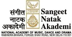 Musicians, film-maker chosen for Sangeet Natak Akademi fellowships and Akademi Puraskar for year 2014, khichdi, blog,current affairs, general,knowledge, ias, ips, civil, services, CSAT,pre, ies, general studies, GS, mains, competitive, entrance, bank, PO, IBPS, current, affairs, may, 2015, blog, study, material, CSAT  Current Affairs, 3rd june 2015, 4th June 2015, 5th june 2015, 6th June 2015,7th june 2015, 8th june 2015, 9th june 2015,10th june 2015, 11th june 2015, 12th june 2015,13th june 2015, Harbin, Hamburg, Freight Train, Europe, Rabindranath Tagore, UN Yoga Day , Minister of State (MoS) for External Affairs, V K SinghKunming, Yunnan Minzu University, India-China Yoga College, MRCs, Union Ministry of Overseas Indian Affairs, MOIA, Migrant Resource Centre , MRC, Chennai, Tamil Nadu, Tourism, Sindhu river, Shey village, Ladakh, Jammu & Kashmir, Indus River , Singhey Khababs Sindhu festival, BP Energy Company report, British Petroleum (BP) Energy Company, Saudi Arabia, Report Oil production, China, Russia, Padma Shri, Sanghmitra Bandyopadhayay, Dr Bimal K Roy, Indian Statistical Institute, ISI, Union Ministry of Statistics and Programme Implementation, MOSPI, Akademi Puraskar, Sangeet Natak Akademi Awards, Betty Wilson, Anil Kumble, Martin Crowe, Cricket, Sir Wesley Winfield Hall, West Indies, ICC Cricket Hall of Fame, US,H1B visa violations, Chief Operating Officer, Jack Dorsey, Dick Costolo , Twitter, Chief Executive Officer, CEO, TCS, Infosys, Indian Council of Cultural Relations