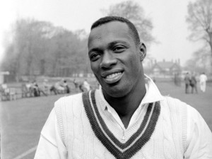 Legendary West Indies fast bowler Sir Wesley Hall inducted into the ICC Cricket Hall of fame, khichdi, blog,current affairs, general,knowledge, ias, ips, civil, services, CSAT,pre, ies, general studies, GS, mains, competitive, entrance, bank, PO, IBPS, current, affairs, may, 2015, blog, study, material, CSAT  Current Affairs, 3rd june 2015, 4th June 2015, 5th june 2015, 6th June 2015,7th june 2015, 8th june 2015, 9th june 2015,10th june 2015, 11th june 2015, 12th june 2015,13th june 2015, Harbin, Hamburg, Freight Train, Europe, Rabindranath Tagore, UN Yoga Day , Minister of State (MoS) for External Affairs, V K SinghKunming, Yunnan Minzu University, India-China Yoga College, MRCs, Union Ministry of Overseas Indian Affairs, MOIA, Migrant Resource Centre , MRC, Chennai, Tamil Nadu, Tourism, Sindhu river, Shey village, Ladakh, Jammu & Kashmir, Indus River , Singhey Khababs Sindhu festival, BP Energy Company report, British Petroleum (BP) Energy Company, Saudi Arabia, Report Oil production, China, Russia, Padma Shri, Sanghmitra Bandyopadhayay, Dr Bimal K Roy, Indian Statistical Institute, ISI, Union Ministry of Statistics and Programme Implementation, MOSPI, Akademi Puraskar, Sangeet Natak Akademi Awards, Betty Wilson, Anil Kumble, Martin Crowe, Cricket, Sir Wesley Winfield Hall, West Indies, ICC Cricket Hall of Fame, US,H1B visa violations, Chief Operating Officer, Jack Dorsey, Dick Costolo , Twitter, Chief Executive Officer, CEO, TCS, Infosys, Indian Council of Cultural Relations