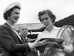 Doris Hart, winner of three Wimbledon titles in a day, died at 89, khichdi, blog,current affairs, general,knowledge, ias, ips, civil, services, CSAT,pre, ies, general studies, GS, mains, competitive, entrance, bank, PO, IBPS, current, affairs, may, 2015, blog, study, material, CSAT  Current Affairs - 31st may 2015, 1st june 2015, june, 2015, Rio Ferdinand, Uber Technologies Inc's India Operations, Amit Jain, Uber, Sachin Tendulkar, Sourav Ganguly, VVS Laxman, BCCI's Cricket Advisory Committee, Indian Cricket, World No Tobacco Day (WNTD) 2015, WHO FCTC, facial recognition , China, ATM Machine, Governor of Arunachal Pradesh, Jyoti Prasad Rajkhowa, The China Model: Political Meritocracy and the Limits of Democracy, Daniel A. Bell , Wimbledon, Doris Hart, I-league, Mohun Bagan, Uttarakhand's Health Minister, World No Tobacco Day Award 2015, SS Negi , Service Tax, Dr BR Ambedkar, 125th Bhim Jayanti celebrations, President of Nigeria, Muhammadu Buhari , Black Money (Undisclosed Foreign Income as Assets) and imposition of Tax Act 2015, Union Government, Governor of Ukraine's southern Odessa, Ex-Georgian President, Mikheil Saakashvili , Former Singapore Foreign Minister, Chancellor of the Nalanda University, George Yeo, Nalanda University, Agreement on Coastal and Maritime Shipping, India, Bangladesh, Union Cabinet, Barcelona Football Club, King's Cup, Copa del Rey, Nehru Yuva Kendra Sangathan (NYKS), Assam, Jorhat, Ministry of Youth Affairs and Sport, North East Youth Festival, Ananth Kumar, shooting, Gurpreet Singh, 2016 Rio Olympics
