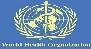 400 million people worldwide lack access to essential health services: WHO and WB report, khichdi, blog,current affairs, general,knowledge, ias, ips, civil, services, CSAT,pre, ies, general studies, GS, mains, competitive, entrance, bank, PO, IBPS, current, affairs, may, 2015, blog, study, material, CSAT  Current Affairs, 3rd june 2015, 4th June 2015, 5th june 2015, 6th June 2015,7th june 2015, 8th june 2015, 9th june 2015,10th june 2015, 11th june 2015, 12th june 2015,13th june 2015, 14th june 2015,15th june 2015, Letsgomo Labs, Snapdeal, Department of Industrial Policy and Promotion, DIPP, Foreign Direct Investment, FDI, Stockholm International Peace Research Institute (SIPRI) Yearbook 2015, nuclear weapon, Stockholm Peace Institute, United States, Russia, United Kingdom, France, China, India, Pakistan, Israel, North Korea, SIPRI yearbook, Ravi Shankar Prasad, Union Minister of Communications & IT, One Nation One Number, Base Transceiver Station, Bharat Sanchar Nigam Limited, BSNL, Rohan Bopanna- Florin Mergea, Stuttgart Men's Double Open , Cairn India, Vedanta Ltd., Jharkhand, Rajasthan, Bihar, Haryana, Central Board of Secondary Education, CBSE, All India Pre-Medical Test, Supreme Court, AIPMT 2015, World Health Organisation , World Bank, WHO, Universal Health Care, UHC, HIV, TB, Anil Agarwal