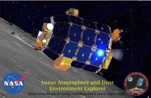 Moon engulfed in permanent, lopsided dust cloud: Study,  khichdi, blog, general,knowledge, ias, ips, civil, services, CSAT,pre, ies, general studies, GS, mains, competitive, entrance, bank, PO, IBPS, current, affairs, may, 2015, blog, study, material, CSAT  Current Affairs, 3rd june 2015, 4th June 2015, 5th june 2015, 6th June 2015,7th june 2015, 8th june 2015, 9th june 2015,10th june 2015, 17th june 2015, 18th june 2015, 29th june 2015, 28th june 2015  Takeshi Yagi, Order of the Rising Sun, Gold and Silver Star, C.N. R. Rao, Hirsch index, Bharat Ratna, Chintamani Nagesa Ramachandra Rao, International Cricket Council (ICC) Code of Conduct, MS Dhoni, Mustafizur Rahman, Indian Railways, GPS Aided Geo Augmented Navigation , GAGAN, ISRO, AAI, UK Parliament, Chairman of Home Affairs Select Committee, HASC, Keith Vaz, Shenyang Aerospace University and Liaoning General Aviation Academy, China, BX1E Electric Passenger aircraft, HDFC Bank, Instant Loan, Ashok K Kantha, Bhagavad Gita, China, University of Colorado Boulder physics, Mihaly Horanyi , Lunar Atmosphere and Dust Environment Explorer , NASA, Moon, LADEE, ASCIOnline, Advertising Standards Council of India, ASCI, India Meteorological Department, Union Agriculture Minister, Radha Mohan SinghNOWCAST, Bill Gates , World's Wealthiest Self-Made Billionaires List, Wealth-X, United States (US) Republican Party, Niraj Antani, Janak Joshi, Future Majority Project, FMP, Micromax Canvas Sliver 5, 4G, United Nations High Commissioner for Refugees, Global Trends: World at War report, UNHCR, West Bengal Tea Plantation Employees Welfare Fund Bill, West Bengal, Assam, Legislative Council, Hong Kong, Beijing, Election Committee, Exercise Ajeya Warrior -2015, India, UK, Military, Japan, Pepper, Foxconn Technology, Alibaba, SoftBank Corp, Andrew Robb, Gao Hucheng, Canberra, China-Australia Free Trade Agreement, chAFTA, Arvind Subramanian, CBEC, Union Ministry of Finance, Goods and Services Tax, GST, Amnesty International India , Aakar Patel, Talkatora Stadium , New Delhi, Indian paddlers, South Asian Junior and Cadet Table Tennis Championships
