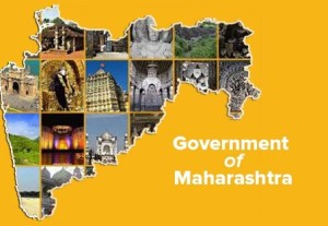 Maharashtra Government gives nod to IT & ITES policy 2015, International Crimes Tribunal, Al-Badr, 1971 Liberation War of Bangladesh, Surendra Kumar Sinha, Ali Ahsan Muhammad Mujahid, Jamaat-e-Islami , Bangladesh Supreme Court, Union Government , Prime Minister Relief Fund, National Disaster Relief Fund, State Disaster Relief Fund, Jhelum, Chenab , Tawi, P A Sangma,National People's Party, Election Commission of India, NPP, Digital India Programme, Wireless Fidelity, Bharat Sanchar Nigam Limited, Cucumbertown, cookpad, Japan, India, Indian Football team, Sunil Chhetri, Football, Korea Research Institute of Standards and Science, Columbia University School of Engineering, Seoul National University, Graphene, Young Duck Kim, US Food and Drug Administration, Partially Hydrogenated Oils (PHOs)/ Trans fats , United States, WHO, FDA, Devendra Fadnavis, IT & ITES policy 2015, Maharashtra, Secunderabad, Telangana, Charles Correa, Padma Vibhushan , Padma Shri, Indo-Aryan, Jammu and Kashmir, Beehmi Sadi Da Dogri Da Gadya Sahitya : Ik Jayzaa, Dogri language, Dr. Vijay Seth, khichdi, blog,current affairs, general,knowledge, ias, ips, civil, services, CSAT,pre, ies, general studies, GS, mains, competitive, entrance, bank, PO, IBPS, current, affairs, may, 2015, blog, study, material, CSAT  Current Affairs, 3rd june 2015, 4th June 2015, 5th june 2015, 6th June 2015,7th june 2015, 8th june 2015, 9th june 2015,10th june 2015, 17th june 2015, 18th june 2015, 29th june 2015, 28th june 2015