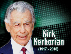 Kirk Kerkorian, billionaire Las Vegas mogul passes away,  khichdi, blog, general,knowledge, ias, ips, civil, services, CSAT,pre, ies, general studies, GS, mains, competitive, entrance, bank, PO, IBPS, current, affairs, may, 2015, blog, study, material, CSAT  Current Affairs, 3rd june 2015, 4th June 2015, 5th june 2015, 6th June 2015,7th june 2015, 8th june 2015, 9th june 2015,10th june 2015, 17th june 2015, 18th june 2015, 29th june 2015, 28th june 2015  World Anti-Doping Agency, Anti-Doping Rule Violations Report, WADA, Institute for Economics and Peace, Global Peace Index , SYdney, Australia, Bureau of Indian Standards Bill, Manipur State Forest Department, International Union for Conservation of Nature, IUCN, Sangai deer, Manipur, Keibul Lamjao National Park, KLNP, Loktak Lake, Voting age, Japan, Boston Consulting Group, BCG, Europe, Asia Pacific, North America, Narendra Modi, Solar Power Projects , Cabinet Committee on Economic Affairs, CCEA, Jawaharlal Nehru National Solar Mission, JNNSM, Union Cabinet, Pranab Mukherjee, Negotiable Instruments (Amendment) Bill, Union government, California, US, Kirk Kerkorian,Las Vegas