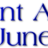 Current Affairs – 20th June 2015
