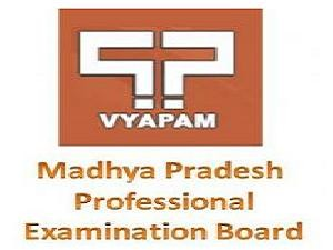 CBI constituted 40 members team to probe multi-crore Vyapam scam, khichdi, blog, general,knowledge, ias, ips, civil, services, CSAT,pre, ies, general studies, GS, mains, competitive, entrance, bank, PO, IBPS, current, affairs, may, 2015, blog, study, material, CSAT  june, july, current affairs, 7th July 2015, 10th july 2015, 13th july 2015, 14th july 2015, 8th july 2015, Aligarh Muslim University, Saeedul Hasan, Arif Kafeel Akhtar, Shagufta Qadri, Suhailur Rahman, Jawaharlal Nehru Medical College, Hemoglobin C disease, William Harvey Award, Union Ministry of Health and Family Welfare, Ministry of Skill Development and Entrepreneurship, Richard Verma, US Ambassador, Promoting Energy Access through Clean Energy, PEACE, PACESetter Fund, United States, US, 2015 Wimbledon Championship Titles of Tennis, 7th Global Film Festival 2015, Anupam Kher, Pallavi Joshi, Madrid Film Festival, Buddha In A Traffic Jam, Kyrgyzstan, Asian Development Bank, World Bank, Dr. Harsh Kumar Bhanwala, Mumbai, Pradhan Mantri Krishi Sinchai Yojana, PMKSY, GCF, Green Climate Fund, Irrigation, National Bank for Agriculture and Rural Development , NABARD, Narendra Modi, India, Turkmenistan , Fudan University, Tsinghua University, Peking University, QS University Rankings 2015, Supreme Court (SC) of India, Madhya Pradesh, Central Bureau of Investigation , Madhya Pradesh Professional Examination Board, CBI, Vyavsayik Pariksha Mandal, Abdulqawi Ahmed Yusuf, Yves Fortier , Rodrigo Oreamuno, Vodafone, Union Government, Tax case, Caid Essebsi, Barack Obama , United States of America, Tunisia, North Atlantic Treaty Organization, NATO, National Highway Authority of India , Udhampur, Jammu & Kashmir, Srinagar, Chenani and Nashri, Patnitop Tunnel, Prakash Javadekar, Sanjay Rajoria, Tata Steel, World Environment Foundation, Golden Peacock Environment Management Award, Chair of the Future Earth Engagement Committee, Union Environment and Forest Minister, Jairam Ramesh, Green Signals: Ecology Growth and Democracy in India