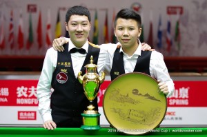 China won 2015 Nongfu Spring World Cup of Snooker,  khichdi, blog, general,knowledge, ias, ips, civil, services, CSAT,pre, ies, general studies, GS, mains, competitive, entrance, bank, PO, IBPS, current, affairs, may, 2015, blog, study, material, CSAT  Current Affairs, 3rd june 2015, 4th June 2015, 5th june 2015, 6th June 2015,7th june 2015, 8th june 2015, 9th june 2015,10th june 2015, 17th june 2015, 18th june 2015, 29th june 2015, 28th june 2015  Uttarakhand , Lipulekh Pass, Kailash-Mansarovar yatra, Tibet via Nathu La, Nathu La border, Indian women hockey, Shashi Bala, Halle Open ATP, Germany, Roger Federer, NATO, Dasht-e-Archi, Kunduz, Afghanistan, Union AYUSH Minister Shripad Yesso Naik , Narendra Modi, International Yoga Day, Guinness world records, Sanjay Subrahmanyam, Sangita Kalanidhi award, Mercedes, Austrian Grand Prix Formula One (F1) World Championship, Germany , Nico Rosberg, Napoleon Bonaparte, Netherlands, 200th anniversary of the Battle of Waterloo, Belgium, US Open of Golf, American Dustin Johnson, Augusta National, US, Chambers Bay , Jordan Spieth, Bombay Stock Exchange, BSE, Mutual Fund Service System , MFSS, National Stock Exchange, NSE, Overnight Liquid Transaction, World Professional Billiards and Snooker Association , WPBSA, Snooker World Cup,Wuxi, Scotland , Nongfu Spring Snooker's World Cup, China, Shyam Sundar, Regional Director, Sports Authority of India, Federations Extraordinary General Meeting, Squash Rackets Federation of India, SRFI, Debendranath Sarangi, Pereira , North Harbour Stadium , Auckland, New Zealand, Nemanja Maksimovic, France, Serbia, FIFA U-20 World Cup , Brazil