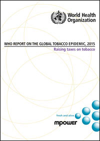 WHO released Global Tobacco Epidemic 2015 Report, Department of Border Management , NITI Ayog, Border Area Development Programme, BADP, Andrei Marius Gag, shot-putter, Gold Medal, Gwangju, South Korea, World University Games, Inderjeet Singh, Fortaleza, Brazil, Russian Direct Investment Fund, RDIF, Union Home Minister Rajnath Singh, Uttarakhand , Operation Smile, Ghaziabad police, Nagaland, Union Ministry of Home Affairs, MHA, Yorkshire Cricket Academy, England and Wales Cricket Board , ECB, Bradford OBE, Lord Kamlesh Patel, BRICS, BRICS Contingent Reserve Arrangement, World Bank, Social safety net programs, SAG Water Sports centre , Alappuzha, Kerala, Pullela Gopi Chand , Sports Authority of India, Union Ministry of Youth Affairs and Sports , SAI Training Centre, STC, Home Secretary of Delhi, Sanjeev Nandan (SN) Sahai, Delhi High Court, M K Meena, Anti-Corruption Branch , AAP government, Dharam Pal, Global Tobacco Epidemic Report 2015, World Health organisation, WHO Framework Convention on Tobacco Control, WHO FCTC, MPOWER, Centre for Development of Advanced Computing, Centre for Development of Advanced Computing, C-DAC, CSIR, National Environmental Engineering Research Institute, NEERI, Electronic Nose, Nagpur, E-nose, Union Railway Ministry, Suresh Prabhu, Mobile Ticketing Application, General Officer Commanding-in-Chief, Western Command, Lt Gen KJ Singh, Punjab, Hussainiwala, Indian Army, Prerna Sthal, Bhagat Singh, Dr Harsh Vardhan, Union Minister of Science and Technology, Science Express Climate Change Special, SECCS, Climate Change, Science Express, Sunil Bharti Mittal, Chairman of Bharti Enterprises, Managing Director, Rahul Bhatnagar, International Crops Research Institute for the Semi-Arid Tropics, Telangana government,, Information and Communication Technology, ICRISAT, Urdu poet, Galib Academy New Delhi, Maharashtra State Urdu Academy award, Aurangabad, Maharashtra, Bashar Navaaz, US Internal Revenue Service, United States, Foreign Account Tax Compliance Act, FATCA, US, Asian Development Bank, China International Capital Corporation, Asian Infrastructure Investment Bank, Jin Liqun, AIIB, Xinjinag Uygur , Vadodara, China, Ma Xiongcheng, Bonn, Germany, United Nations Educational, Scientific and Cultural Organization, World Heritage Committee, WHC, UNESCO, Information Technology Act 2000, eSign Services, eMudhra, Sriram Kalyanaraman, Reserve Bank of India , RBI, Union Government, Housing Finance Company, National Housing Bank Act 1987, National Housing Bank, NHB, Nur Sultan Nazar, Narendra Modi, India, Kazakhstan , Uranium,  khichdi, blog, general,knowledge, ias, ips, civil, services, CSAT,pre, ies, general studies, GS, mains, competitive, entrance, bank, PO, IBPS, current, affairs, may, 2015, blog, study, material, CSAT  june, july, current affairs, 7th July 2015, 10th july 2015,