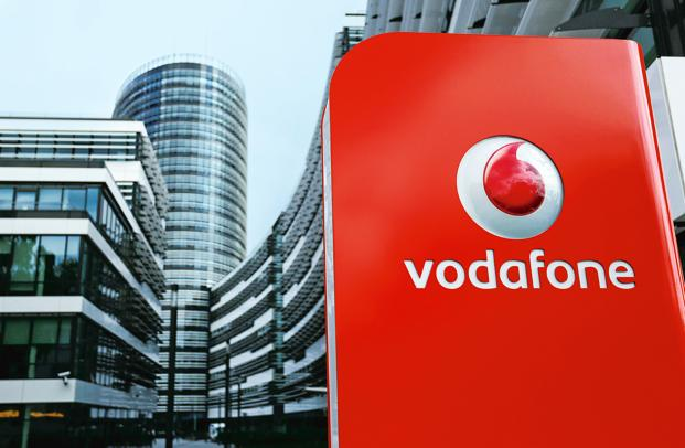 vodafone india tax case study