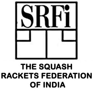 Debendranath Sarangi elected as President of Squash Rackets Federation of India,  khichdi, blog, general,knowledge, ias, ips, civil, services, CSAT,pre, ies, general studies, GS, mains, competitive, entrance, bank, PO, IBPS, current, affairs, may, 2015, blog, study, material, CSAT  Current Affairs, 3rd june 2015, 4th June 2015, 5th june 2015, 6th June 2015,7th june 2015, 8th june 2015, 9th june 2015,10th june 2015, 17th june 2015, 18th june 2015, 29th june 2015, 28th june 2015  Uttarakhand , Lipulekh Pass, Kailash-Mansarovar yatra, Tibet via Nathu La, Nathu La border, Indian women hockey, Shashi Bala, Halle Open ATP, Germany, Roger Federer, NATO, Dasht-e-Archi, Kunduz, Afghanistan, Union AYUSH Minister Shripad Yesso Naik , Narendra Modi, International Yoga Day, Guinness world records, Sanjay Subrahmanyam, Sangita Kalanidhi award, Mercedes, Austrian Grand Prix Formula One (F1) World Championship, Germany , Nico Rosberg, Napoleon Bonaparte, Netherlands, 200th anniversary of the Battle of Waterloo, Belgium, US Open of Golf, American Dustin Johnson, Augusta National, US, Chambers Bay , Jordan Spieth, Bombay Stock Exchange, BSE, Mutual Fund Service System , MFSS, National Stock Exchange, NSE, Overnight Liquid Transaction, World Professional Billiards and Snooker Association , WPBSA, Snooker World Cup,Wuxi, Scotland , Nongfu Spring Snooker's World Cup, China, Shyam Sundar, Regional Director, Sports Authority of India, Federations Extraordinary General Meeting, Squash Rackets Federation of India, SRFI, Debendranath Sarangi, Pereira , North Harbour Stadium , Auckland, New Zealand, Nemanja Maksimovic, France, Serbia, FIFA U-20 World Cup , Brazil