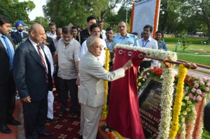 President inaugurated Nakshatra Vatika at Rashtrapati Nilayam Gardens,  khichdi, blog, general,knowledge, ias, ips, civil, services, CSAT,pre, ies, general studies, GS, mains, competitive, entrance, bank, PO, IBPS, current, affairs, may, 2015, blog, study, material, CSAT  june, july, current affairs, 7th July 2015, Floyd Mayweather, World Boxing Organization, WBO, Isaac Newton, Albert Einstein, Charles Darwin, Stephen Hawking, London, Ashoka Trust for Research in Ecology and the Environment , ATREE, Dr. Kamal Bawa, Gunnerus Award in Sustainability Science, Royal Society, United Nations Educational, Scientific and Cultural Organization, Meiji-era sites, Japan, UNESCO World Heritage Site Status, UNESCO, Islam Karimov, Uzbekistan President, Narendra Modi, India, Uzbekistan, Justice Amitava Roy, Chief Justice HL Dattu, Justice Arun Kumar Mishra, Democratic Reforms, Bharatiya Janta Party, Indian National Congress, Union Government, Election Commission , Right to Information, Supreme Court of India , RTI Act, CIC, Central Information Commission, International Criminal Court , Nine-dash line, South China Sea, Intended Nationally Determined Contributions, China's Climate Action Plan, INDC, Joint Statement on Climate Change, Green House Gas, GHG, Lyon, France, World Summit Climate & Territories, 37 Bridges, Aamer Hussein, Karachi, Pakistan, Finance Minster of China , Hubert Humphrey Fellow, Boston University, Asian Development Bank , World Bank, Jin Liqun , AIIB President, Rashtrapati Nilayam Gardens, Bolarum, Secunderabad, Pranab Mukherjee, President, Rashtrapati Nilayam Gardens, Nakshatra Vatika, Herbal Garden, Ravi Shankar Prasad, Digital India, Centre for Development of Telematics, Next Generation Network, NGN, SUTEERVA, United Nations Framework Convention on Climate Change, UNFCC, Paris, Intended Nationally determined Contributions, Kyoto Protocol, Doha Amendment