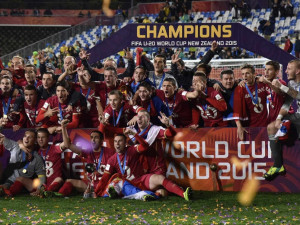 Serbia won 2015 FIFA U-20 World Cup by defeating Brazil 2-1,  khichdi, blog, general,knowledge, ias, ips, civil, services, CSAT,pre, ies, general studies, GS, mains, competitive, entrance, bank, PO, IBPS, current, affairs, may, 2015, blog, study, material, CSAT  Current Affairs, 3rd june 2015, 4th June 2015, 5th june 2015, 6th June 2015,7th june 2015, 8th june 2015, 9th june 2015,10th june 2015, 17th june 2015, 18th june 2015, 29th june 2015, 28th june 2015  Uttarakhand , Lipulekh Pass, Kailash-Mansarovar yatra, Tibet via Nathu La, Nathu La border, Indian women hockey, Shashi Bala, Halle Open ATP, Germany, Roger Federer, NATO, Dasht-e-Archi, Kunduz, Afghanistan, Union AYUSH Minister Shripad Yesso Naik , Narendra Modi, International Yoga Day, Guinness world records, Sanjay Subrahmanyam, Sangita Kalanidhi award, Mercedes, Austrian Grand Prix Formula One (F1) World Championship, Germany , Nico Rosberg, Napoleon Bonaparte, Netherlands, 200th anniversary of the Battle of Waterloo, Belgium, US Open of Golf, American Dustin Johnson, Augusta National, US, Chambers Bay , Jordan Spieth, Bombay Stock Exchange, BSE, Mutual Fund Service System , MFSS, National Stock Exchange, NSE, Overnight Liquid Transaction, World Professional Billiards and Snooker Association , WPBSA, Snooker World Cup,Wuxi, Scotland , Nongfu Spring Snooker's World Cup, China, Shyam Sundar, Regional Director, Sports Authority of India, Federations Extraordinary General Meeting, Squash Rackets Federation of India, SRFI, Debendranath Sarangi, Pereira , North Harbour Stadium , Auckland, New Zealand, Nemanja Maksimovic, France, Serbia, FIFA U-20 World Cup , Brazil