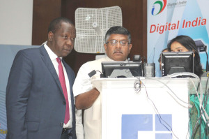 Four World-Class Broadband Products developed by C-DOT launched under Digital India Programme,  khichdi, blog, general,knowledge, ias, ips, civil, services, CSAT,pre, ies, general studies, GS, mains, competitive, entrance, bank, PO, IBPS, current, affairs, may, 2015, blog, study, material, CSAT  june, july, current affairs, 7th July 2015, Floyd Mayweather, World Boxing Organization, WBO, Isaac Newton, Albert Einstein, Charles Darwin, Stephen Hawking, London, Ashoka Trust for Research in Ecology and the Environment , ATREE, Dr. Kamal Bawa, Gunnerus Award in Sustainability Science, Royal Society, United Nations Educational, Scientific and Cultural Organization, Meiji-era sites, Japan, UNESCO World Heritage Site Status, UNESCO, Islam Karimov, Uzbekistan President, Narendra Modi, India, Uzbekistan, Justice Amitava Roy, Chief Justice HL Dattu, Justice Arun Kumar Mishra, Democratic Reforms, Bharatiya Janta Party, Indian National Congress, Union Government, Election Commission , Right to Information, Supreme Court of India , RTI Act, CIC, Central Information Commission, International Criminal Court , Nine-dash line, South China Sea, Intended Nationally Determined Contributions, China's Climate Action Plan, INDC, Joint Statement on Climate Change, Green House Gas, GHG, Lyon, France, World Summit Climate & Territories, 37 Bridges, Aamer Hussein, Karachi, Pakistan, Finance Minster of China , Hubert Humphrey Fellow, Boston University, Asian Development Bank , World Bank, Jin Liqun , AIIB President, Rashtrapati Nilayam Gardens, Bolarum, Secunderabad, Pranab Mukherjee, President, Rashtrapati Nilayam Gardens, Nakshatra Vatika, Herbal Garden, Ravi Shankar Prasad, Digital India, Centre for Development of Telematics, Next Generation Network, NGN, SUTEERVA, United Nations Framework Convention on Climate Change, UNFCC, Paris, Intended Nationally determined Contributions, Kyoto Protocol, Doha Amendment