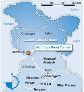 Patnitop Tunnel, India's longest road tunnel, set to open in 2016, khichdi, blog, general,knowledge, ias, ips, civil, services, CSAT,pre, ies, general studies, GS, mains, competitive, entrance, bank, PO, IBPS, current, affairs, may, 2015, blog, study, material, CSAT  june, july, current affairs, 7th July 2015, 10th july 2015, 13th july 2015, 14th july 2015, 8th july 2015, Aligarh Muslim University, Saeedul Hasan, Arif Kafeel Akhtar, Shagufta Qadri, Suhailur Rahman, Jawaharlal Nehru Medical College, Hemoglobin C disease, William Harvey Award, Union Ministry of Health and Family Welfare, Ministry of Skill Development and Entrepreneurship, Richard Verma, US Ambassador, Promoting Energy Access through Clean Energy, PEACE, PACESetter Fund, United States, US, 2015 Wimbledon Championship Titles of Tennis, 7th Global Film Festival 2015, Anupam Kher, Pallavi Joshi, Madrid Film Festival, Buddha In A Traffic Jam, Kyrgyzstan, Asian Development Bank, World Bank, Dr. Harsh Kumar Bhanwala, Mumbai, Pradhan Mantri Krishi Sinchai Yojana, PMKSY, GCF, Green Climate Fund, Irrigation, National Bank for Agriculture and Rural Development , NABARD, Narendra Modi, India, Turkmenistan , Fudan University, Tsinghua University, Peking University, QS University Rankings 2015, Supreme Court (SC) of India, Madhya Pradesh, Central Bureau of Investigation , Madhya Pradesh Professional Examination Board, CBI, Vyavsayik Pariksha Mandal, Abdulqawi Ahmed Yusuf, Yves Fortier , Rodrigo Oreamuno, Vodafone, Union Government, Tax case, Caid Essebsi, Barack Obama , United States of America, Tunisia, North Atlantic Treaty Organization, NATO, National Highway Authority of India , Udhampur, Jammu & Kashmir, Srinagar, Chenani and Nashri, Patnitop Tunnel, Prakash Javadekar, Sanjay Rajoria, Tata Steel, World Environment Foundation, Golden Peacock Environment Management Award, Chair of the Future Earth Engagement Committee, Union Environment and Forest Minister, Jairam Ramesh, Green Signals: Ecology Growth and Democracy in India