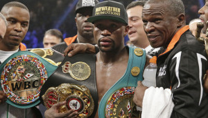 Floyd Mayweather stripped of Welterweight World title 2015,  khichdi, blog, general,knowledge, ias, ips, civil, services, CSAT,pre, ies, general studies, GS, mains, competitive, entrance, bank, PO, IBPS, current, affairs, may, 2015, blog, study, material, CSAT  june, july, current affairs, 7th July 2015, Floyd Mayweather, World Boxing Organization, WBO, Isaac Newton, Albert Einstein, Charles Darwin, Stephen Hawking, London, Ashoka Trust for Research in Ecology and the Environment , ATREE, Dr. Kamal Bawa, Gunnerus Award in Sustainability Science, Royal Society, United Nations Educational, Scientific and Cultural Organization, Meiji-era sites, Japan, UNESCO World Heritage Site Status, UNESCO, Islam Karimov, Uzbekistan President, Narendra Modi, India, Uzbekistan, Justice Amitava Roy, Chief Justice HL Dattu, Justice Arun Kumar Mishra, Democratic Reforms, Bharatiya Janta Party, Indian National Congress, Union Government, Election Commission , Right to Information, Supreme Court of India , RTI Act, CIC, Central Information Commission, International Criminal Court , Nine-dash line, South China Sea, Intended Nationally Determined Contributions, China's Climate Action Plan, INDC, Joint Statement on Climate Change, Green House Gas, GHG, Lyon, France, World Summit Climate & Territories, 37 Bridges, Aamer Hussein, Karachi, Pakistan, Finance Minster of China , Hubert Humphrey Fellow, Boston University, Asian Development Bank , World Bank, Jin Liqun , AIIB President, Rashtrapati Nilayam Gardens, Bolarum, Secunderabad, Pranab Mukherjee, President, Rashtrapati Nilayam Gardens, Nakshatra Vatika, Herbal Garden, Ravi Shankar Prasad, Digital India, Centre for Development of Telematics, Next Generation Network, NGN, SUTEERVA, United Nations Framework Convention on Climate Change, UNFCC, Paris, Intended Nationally determined Contributions, Kyoto Protocol, Doha Amendment