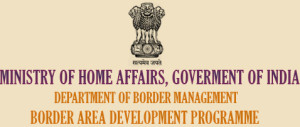 Guidelines for Border Area Development Programme released , Department of Border Management , NITI Ayog, Border Area Development Programme, BADP, Andrei Marius Gag, shot-putter, Gold Medal, Gwangju, South Korea, World University Games, Inderjeet Singh, Fortaleza, Brazil, Russian Direct Investment Fund, RDIF, Union Home Minister Rajnath Singh, Uttarakhand , Operation Smile, Ghaziabad police, Nagaland, Union Ministry of Home Affairs, MHA, Yorkshire Cricket Academy, England and Wales Cricket Board , ECB, Bradford OBE, Lord Kamlesh Patel, BRICS, BRICS Contingent Reserve Arrangement, World Bank, Social safety net programs, SAG Water Sports centre , Alappuzha, Kerala, Pullela Gopi Chand , Sports Authority of India, Union Ministry of Youth Affairs and Sports , SAI Training Centre, STC, Home Secretary of Delhi, Sanjeev Nandan (SN) Sahai, Delhi High Court, M K Meena, Anti-Corruption Branch , AAP government, Dharam Pal, Global Tobacco Epidemic Report 2015, World Health organisation, WHO Framework Convention on Tobacco Control, WHO FCTC, MPOWER, Centre for Development of Advanced Computing, Centre for Development of Advanced Computing, C-DAC, CSIR, National Environmental Engineering Research Institute, NEERI, Electronic Nose, Nagpur, E-nose, Union Railway Ministry, Suresh Prabhu, Mobile Ticketing Application, General Officer Commanding-in-Chief, Western Command, Lt Gen KJ Singh, Punjab, Hussainiwala, Indian Army, Prerna Sthal, Bhagat Singh, Dr Harsh Vardhan, Union Minister of Science and Technology, Science Express Climate Change Special, SECCS, Climate Change, Science Express, Sunil Bharti Mittal, Chairman of Bharti Enterprises, Managing Director, Rahul Bhatnagar, International Crops Research Institute for the Semi-Arid Tropics, Telangana government,, Information and Communication Technology, ICRISAT, Urdu poet, Galib Academy New Delhi, Maharashtra State Urdu Academy award, Aurangabad, Maharashtra, Bashar Navaaz, US Internal Revenue Service, United States, Foreign Account Tax Compliance Act, FATCA, US, Asian Development Bank, China International Capital Corporation, Asian Infrastructure Investment Bank, Jin Liqun, AIIB, Xinjinag Uygur , Vadodara, China, Ma Xiongcheng, Bonn, Germany, United Nations Educational, Scientific and Cultural Organization, World Heritage Committee, WHC, UNESCO, Information Technology Act 2000, eSign Services, eMudhra, Sriram Kalyanaraman, Reserve Bank of India , RBI, Union Government, Housing Finance Company, National Housing Bank Act 1987, National Housing Bank, NHB, Nur Sultan Nazar, Narendra Modi, India, Kazakhstan , Uranium,  khichdi, blog, general,knowledge, ias, ips, civil, services, CSAT,pre, ies, general studies, GS, mains, competitive, entrance, bank, PO, IBPS, current, affairs, may, 2015, blog, study, material, CSAT  june, july, current affairs, 7th July 2015, 10th july 2015,