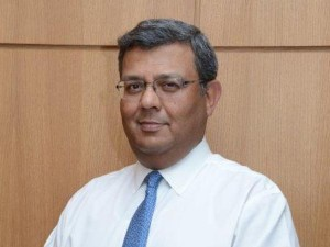 Rahul Bhatnagar appointed as MD and CFO of Bharti Enterprises, Department of Border Management , NITI Ayog, Border Area Development Programme, BADP, Andrei Marius Gag, shot-putter, Gold Medal, Gwangju, South Korea, World University Games, Inderjeet Singh, Fortaleza, Brazil, Russian Direct Investment Fund, RDIF, Union Home Minister Rajnath Singh, Uttarakhand , Operation Smile, Ghaziabad police, Nagaland, Union Ministry of Home Affairs, MHA, Yorkshire Cricket Academy, England and Wales Cricket Board , ECB, Bradford OBE, Lord Kamlesh Patel, BRICS, BRICS Contingent Reserve Arrangement, World Bank, Social safety net programs, SAG Water Sports centre , Alappuzha, Kerala, Pullela Gopi Chand , Sports Authority of India, Union Ministry of Youth Affairs and Sports , SAI Training Centre, STC, Home Secretary of Delhi, Sanjeev Nandan (SN) Sahai, Delhi High Court, M K Meena, Anti-Corruption Branch , AAP government, Dharam Pal, Global Tobacco Epidemic Report 2015, World Health organisation, WHO Framework Convention on Tobacco Control, WHO FCTC, MPOWER, Centre for Development of Advanced Computing, Centre for Development of Advanced Computing, C-DAC, CSIR, National Environmental Engineering Research Institute, NEERI, Electronic Nose, Nagpur, E-nose, Union Railway Ministry, Suresh Prabhu, Mobile Ticketing Application, General Officer Commanding-in-Chief, Western Command, Lt Gen KJ Singh, Punjab, Hussainiwala, Indian Army, Prerna Sthal, Bhagat Singh, Dr Harsh Vardhan, Union Minister of Science and Technology, Science Express Climate Change Special, SECCS, Climate Change, Science Express, Sunil Bharti Mittal, Chairman of Bharti Enterprises, Managing Director, Rahul Bhatnagar, International Crops Research Institute for the Semi-Arid Tropics, Telangana government,, Information and Communication Technology, ICRISAT, Urdu poet, Galib Academy New Delhi, Maharashtra State Urdu Academy award, Aurangabad, Maharashtra, Bashar Navaaz, US Internal Revenue Service, United States, Foreign Account Tax Compliance Act, FATCA, US, Asian Development Bank, China International Capital Corporation, Asian Infrastructure Investment Bank, Jin Liqun, AIIB, Xinjinag Uygur , Vadodara, China, Ma Xiongcheng, Bonn, Germany, United Nations Educational, Scientific and Cultural Organization, World Heritage Committee, WHC, UNESCO, Information Technology Act 2000, eSign Services, eMudhra, Sriram Kalyanaraman, Reserve Bank of India , RBI, Union Government, Housing Finance Company, National Housing Bank Act 1987, National Housing Bank, NHB, Nur Sultan Nazar, Narendra Modi, India, Kazakhstan , Uranium,  khichdi, blog, general,knowledge, ias, ips, civil, services, CSAT,pre, ies, general studies, GS, mains, competitive, entrance, bank, PO, IBPS, current, affairs, may, 2015, blog, study, material, CSAT  june, july, current affairs, 7th July 2015, 10th july 2015
