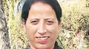 Former Indian women hockey captain Shashi Bala passes away,  khichdi, blog, general,knowledge, ias, ips, civil, services, CSAT,pre, ies, general studies, GS, mains, competitive, entrance, bank, PO, IBPS, current, affairs, may, 2015, blog, study, material, CSAT  Current Affairs, 3rd june 2015, 4th June 2015, 5th june 2015, 6th June 2015,7th june 2015, 8th june 2015, 9th june 2015,10th june 2015, 17th june 2015, 18th june 2015, 29th june 2015, 28th june 2015  Uttarakhand , Lipulekh Pass, Kailash-Mansarovar yatra, Tibet via Nathu La, Nathu La border, Indian women hockey, Shashi Bala, Halle Open ATP, Germany, Roger Federer, NATO, Dasht-e-Archi, Kunduz, Afghanistan, Union AYUSH Minister Shripad Yesso Naik , Narendra Modi, International Yoga Day, Guinness world records, Sanjay Subrahmanyam, Sangita Kalanidhi award, Mercedes, Austrian Grand Prix Formula One (F1) World Championship, Germany , Nico Rosberg, Napoleon Bonaparte, Netherlands, 200th anniversary of the Battle of Waterloo, Belgium, US Open of Golf, American Dustin Johnson, Augusta National, US, Chambers Bay , Jordan Spieth, Bombay Stock Exchange, BSE, Mutual Fund Service System , MFSS, National Stock Exchange, NSE, Overnight Liquid Transaction, World Professional Billiards and Snooker Association , WPBSA, Snooker World Cup,Wuxi, Scotland , Nongfu Spring Snooker's World Cup, China, Shyam Sundar, Regional Director, Sports Authority of India, Federations Extraordinary General Meeting, Squash Rackets Federation of India, SRFI, Debendranath Sarangi, Pereira , North Harbour Stadium , Auckland, New Zealand, Nemanja Maksimovic, France, Serbia, FIFA U-20 World Cup , Brazil