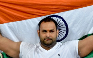 Inderjeet Singh became first Indian to win a Gold Medal at World University Games in Gwangju, Department of Border Management , NITI Ayog, Border Area Development Programme, BADP, Andrei Marius Gag, shot-putter, Gold Medal, Gwangju, South Korea, World University Games, Inderjeet Singh, Fortaleza, Brazil, Russian Direct Investment Fund, RDIF, Union Home Minister Rajnath Singh, Uttarakhand , Operation Smile, Ghaziabad police, Nagaland, Union Ministry of Home Affairs, MHA, Yorkshire Cricket Academy, England and Wales Cricket Board , ECB, Bradford OBE, Lord Kamlesh Patel, BRICS, BRICS Contingent Reserve Arrangement, World Bank, Social safety net programs, SAG Water Sports centre , Alappuzha, Kerala, Pullela Gopi Chand , Sports Authority of India, Union Ministry of Youth Affairs and Sports , SAI Training Centre, STC, Home Secretary of Delhi, Sanjeev Nandan (SN) Sahai, Delhi High Court, M K Meena, Anti-Corruption Branch , AAP government, Dharam Pal, Global Tobacco Epidemic Report 2015, World Health organisation, WHO Framework Convention on Tobacco Control, WHO FCTC, MPOWER, Centre for Development of Advanced Computing, Centre for Development of Advanced Computing, C-DAC, CSIR, National Environmental Engineering Research Institute, NEERI, Electronic Nose, Nagpur, E-nose, Union Railway Ministry, Suresh Prabhu, Mobile Ticketing Application, General Officer Commanding-in-Chief, Western Command, Lt Gen KJ Singh, Punjab, Hussainiwala, Indian Army, Prerna Sthal, Bhagat Singh, Dr Harsh Vardhan, Union Minister of Science and Technology, Science Express Climate Change Special, SECCS, Climate Change, Science Express, Sunil Bharti Mittal, Chairman of Bharti Enterprises, Managing Director, Rahul Bhatnagar, International Crops Research Institute for the Semi-Arid Tropics, Telangana government,, Information and Communication Technology, ICRISAT, Urdu poet, Galib Academy New Delhi, Maharashtra State Urdu Academy award, Aurangabad, Maharashtra, Bashar Navaaz, US Internal Revenue Service, United States, Foreign Account Tax Compliance Act, FATCA, US, Asian Development Bank, China International Capital Corporation, Asian Infrastructure Investment Bank, Jin Liqun, AIIB, Xinjinag Uygur , Vadodara, China, Ma Xiongcheng, Bonn, Germany, United Nations Educational, Scientific and Cultural Organization, World Heritage Committee, WHC, UNESCO, Information Technology Act 2000, eSign Services, eMudhra, Sriram Kalyanaraman, Reserve Bank of India , RBI, Union Government, Housing Finance Company, National Housing Bank Act 1987, National Housing Bank, NHB, Nur Sultan Nazar, Narendra Modi, India, Kazakhstan , Uranium,  khichdi, blog, general,knowledge, ias, ips, civil, services, CSAT,pre, ies, general studies, GS, mains, competitive, entrance, bank, PO, IBPS, current, affairs, may, 2015, blog, study, material, CSAT  june, july, current affairs, 7th July 2015, 10th july 2015,