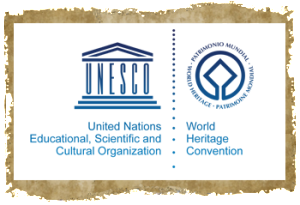 UNESCO names 24 new world heritage sites, Department of Border Management , NITI Ayog, Border Area Development Programme, BADP, Andrei Marius Gag, shot-putter, Gold Medal, Gwangju, South Korea, World University Games, Inderjeet Singh, Fortaleza, Brazil, Russian Direct Investment Fund, RDIF, Union Home Minister Rajnath Singh, Uttarakhand , Operation Smile, Ghaziabad police, Nagaland, Union Ministry of Home Affairs, MHA, Yorkshire Cricket Academy, England and Wales Cricket Board , ECB, Bradford OBE, Lord Kamlesh Patel, BRICS, BRICS Contingent Reserve Arrangement, World Bank, Social safety net programs, SAG Water Sports centre , Alappuzha, Kerala, Pullela Gopi Chand , Sports Authority of India, Union Ministry of Youth Affairs and Sports , SAI Training Centre, STC, Home Secretary of Delhi, Sanjeev Nandan (SN) Sahai, Delhi High Court, M K Meena, Anti-Corruption Branch , AAP government, Dharam Pal, Global Tobacco Epidemic Report 2015, World Health organisation, WHO Framework Convention on Tobacco Control, WHO FCTC, MPOWER, Centre for Development of Advanced Computing, Centre for Development of Advanced Computing, C-DAC, CSIR, National Environmental Engineering Research Institute, NEERI, Electronic Nose, Nagpur, E-nose, Union Railway Ministry, Suresh Prabhu, Mobile Ticketing Application, General Officer Commanding-in-Chief, Western Command, Lt Gen KJ Singh, Punjab, Hussainiwala, Indian Army, Prerna Sthal, Bhagat Singh, Dr Harsh Vardhan, Union Minister of Science and Technology, Science Express Climate Change Special, SECCS, Climate Change, Science Express, Sunil Bharti Mittal, Chairman of Bharti Enterprises, Managing Director, Rahul Bhatnagar, International Crops Research Institute for the Semi-Arid Tropics, Telangana government,, Information and Communication Technology, ICRISAT, Urdu poet, Galib Academy New Delhi, Maharashtra State Urdu Academy award, Aurangabad, Maharashtra, Bashar Navaaz, US Internal Revenue Service, United States, Foreign Account Tax Compliance Act, FATCA, US, Asian Development Bank, China International Capital Corporation, Asian Infrastructure Investment Bank, Jin Liqun, AIIB, Xinjinag Uygur , Vadodara, China, Ma Xiongcheng, Bonn, Germany, United Nations Educational, Scientific and Cultural Organization, World Heritage Committee, WHC, UNESCO, Information Technology Act 2000, eSign Services, eMudhra, Sriram Kalyanaraman, Reserve Bank of India , RBI, Union Government, Housing Finance Company, National Housing Bank Act 1987, National Housing Bank, NHB, Nur Sultan Nazar, Narendra Modi, India, Kazakhstan , Uranium,  khichdi, blog, general,knowledge, ias, ips, civil, services, CSAT,pre, ies, general studies, GS, mains, competitive, entrance, bank, PO, IBPS, current, affairs, may, 2015, blog, study, material, CSAT  june, july, current affairs, 7th July 2015, 10th july 2015