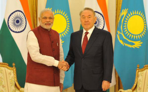 India, Kazakhstan sign five key pacts including deal on uranium supply, Department of Border Management , NITI Ayog, Border Area Development Programme, BADP, Andrei Marius Gag, shot-putter, Gold Medal, Gwangju, South Korea, World University Games, Inderjeet Singh, Fortaleza, Brazil, Russian Direct Investment Fund, RDIF, Union Home Minister Rajnath Singh, Uttarakhand , Operation Smile, Ghaziabad police, Nagaland, Union Ministry of Home Affairs, MHA, Yorkshire Cricket Academy, England and Wales Cricket Board , ECB, Bradford OBE, Lord Kamlesh Patel, BRICS, BRICS Contingent Reserve Arrangement, World Bank, Social safety net programs, SAG Water Sports centre , Alappuzha, Kerala, Pullela Gopi Chand , Sports Authority of India, Union Ministry of Youth Affairs and Sports , SAI Training Centre, STC, Home Secretary of Delhi, Sanjeev Nandan (SN) Sahai, Delhi High Court, M K Meena, Anti-Corruption Branch , AAP government, Dharam Pal, Global Tobacco Epidemic Report 2015, World Health organisation, WHO Framework Convention on Tobacco Control, WHO FCTC, MPOWER, Centre for Development of Advanced Computing, Centre for Development of Advanced Computing, C-DAC, CSIR, National Environmental Engineering Research Institute, NEERI, Electronic Nose, Nagpur, E-nose, Union Railway Ministry, Suresh Prabhu, Mobile Ticketing Application, General Officer Commanding-in-Chief, Western Command, Lt Gen KJ Singh, Punjab, Hussainiwala, Indian Army, Prerna Sthal, Bhagat Singh, Dr Harsh Vardhan, Union Minister of Science and Technology, Science Express Climate Change Special, SECCS, Climate Change, Science Express, Sunil Bharti Mittal, Chairman of Bharti Enterprises, Managing Director, Rahul Bhatnagar, International Crops Research Institute for the Semi-Arid Tropics, Telangana government,, Information and Communication Technology, ICRISAT, Urdu poet, Galib Academy New Delhi, Maharashtra State Urdu Academy award, Aurangabad, Maharashtra, Bashar Navaaz, US Internal Revenue Service, United States, Foreign Account Tax Compliance Act, FATCA, US, Asian Development Bank, China International Capital Corporation, Asian Infrastructure Investment Bank, Jin Liqun, AIIB, Xinjinag Uygur , Vadodara, China, Ma Xiongcheng, Bonn, Germany, United Nations Educational, Scientific and Cultural Organization, World Heritage Committee, WHC, UNESCO, Information Technology Act 2000, eSign Services, eMudhra, Sriram Kalyanaraman, Reserve Bank of India , RBI, Union Government, Housing Finance Company, National Housing Bank Act 1987, National Housing Bank, NHB, Nur Sultan Nazar, Narendra Modi, India, Kazakhstan , Uranium,  khichdi, blog, general,knowledge, ias, ips, civil, services, CSAT,pre, ies, general studies, GS, mains, competitive, entrance, bank, PO, IBPS, current, affairs, may, 2015, blog, study, material, CSAT  june, july, current affairs, 7th July 2015, 10th july 2015,