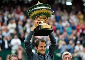 Roger Federer wins eighth Halle Open ATP title of Tennis in Germany khichdi, blog, general,knowledge, ias, ips, civil, services, CSAT,pre, ies, general studies, GS, mains, competitive, entrance, bank, PO, IBPS, current, affairs, may, 2015, blog, study, material, CSAT  Current Affairs, 3rd june 2015, 4th June 2015, 5th june 2015, 6th June 2015,7th june 2015, 8th june 2015, 9th june 2015,10th june 2015, 17th june 2015, 18th june 2015, 29th june 2015, 28th june 2015  Uttarakhand , Lipulekh Pass, Kailash-Mansarovar yatra, Tibet via Nathu La, Nathu La border, Indian women hockey, Shashi Bala, Halle Open ATP, Germany, Roger Federer, NATO, Dasht-e-Archi, Kunduz, Afghanistan, Union AYUSH Minister Shripad Yesso Naik , Narendra Modi, International Yoga Day, Guinness world records, Sanjay Subrahmanyam, Sangita Kalanidhi award, Mercedes, Austrian Grand Prix Formula One (F1) World Championship, Germany , Nico Rosberg, Napoleon Bonaparte, Netherlands, 200th anniversary of the Battle of Waterloo, Belgium, US Open of Golf, American Dustin Johnson, Augusta National, US, Chambers Bay , Jordan Spieth, Bombay Stock Exchange, BSE, Mutual Fund Service System , MFSS, National Stock Exchange, NSE, Overnight Liquid Transaction, World Professional Billiards and Snooker Association , WPBSA, Snooker World Cup,Wuxi, Scotland , Nongfu Spring Snooker's World Cup, China, Shyam Sundar, Regional Director, Sports Authority of India, Federations Extraordinary General Meeting, Squash Rackets Federation of India, SRFI, Debendranath Sarangi, Pereira , North Harbour Stadium , Auckland, New Zealand, Nemanja Maksimovic, France, Serbia, FIFA U-20 World Cup , Brazil