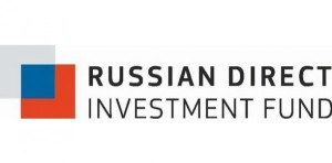 Russian Investment Fund to set up joint mechanism for financing infrastructure in BRICS countries, Department of Border Management , NITI Ayog, Border Area Development Programme, BADP, Andrei Marius Gag, shot-putter, Gold Medal, Gwangju, South Korea, World University Games, Inderjeet Singh, Fortaleza, Brazil, Russian Direct Investment Fund, RDIF, Union Home Minister Rajnath Singh, Uttarakhand , Operation Smile, Ghaziabad police, Nagaland, Union Ministry of Home Affairs, MHA, Yorkshire Cricket Academy, England and Wales Cricket Board , ECB, Bradford OBE, Lord Kamlesh Patel, BRICS, BRICS Contingent Reserve Arrangement, World Bank, Social safety net programs, SAG Water Sports centre , Alappuzha, Kerala, Pullela Gopi Chand , Sports Authority of India, Union Ministry of Youth Affairs and Sports , SAI Training Centre, STC, Home Secretary of Delhi, Sanjeev Nandan (SN) Sahai, Delhi High Court, M K Meena, Anti-Corruption Branch , AAP government, Dharam Pal, Global Tobacco Epidemic Report 2015, World Health organisation, WHO Framework Convention on Tobacco Control, WHO FCTC, MPOWER, Centre for Development of Advanced Computing, Centre for Development of Advanced Computing, C-DAC, CSIR, National Environmental Engineering Research Institute, NEERI, Electronic Nose, Nagpur, E-nose, Union Railway Ministry, Suresh Prabhu, Mobile Ticketing Application, General Officer Commanding-in-Chief, Western Command, Lt Gen KJ Singh, Punjab, Hussainiwala, Indian Army, Prerna Sthal, Bhagat Singh, Dr Harsh Vardhan, Union Minister of Science and Technology, Science Express Climate Change Special, SECCS, Climate Change, Science Express, Sunil Bharti Mittal, Chairman of Bharti Enterprises, Managing Director, Rahul Bhatnagar, International Crops Research Institute for the Semi-Arid Tropics, Telangana government,, Information and Communication Technology, ICRISAT, Urdu poet, Galib Academy New Delhi, Maharashtra State Urdu Academy award, Aurangabad, Maharashtra, Bashar Navaaz, US Internal Revenue Serv