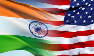 India, US ink MoU to establish PACESetter Fund, khichdi, blog, general,knowledge, ias, ips, civil, services, CSAT,pre, ies, general studies, GS, mains, competitive, entrance, bank, PO, IBPS, current, affairs, may, 2015, blog, study, material, CSAT  june, july, current affairs, 7th July 2015, 10th july 2015, 13th july 2015, 14th july 2015, 8th july 2015, Aligarh Muslim University, Saeedul Hasan, Arif Kafeel Akhtar, Shagufta Qadri, Suhailur Rahman, Jawaharlal Nehru Medical College, Hemoglobin C disease, William Harvey Award, Union Ministry of Health and Family Welfare, Ministry of Skill Development and Entrepreneurship, Richard Verma, US Ambassador, Promoting Energy Access through Clean Energy, PEACE, PACESetter Fund, United States, US, 2015 Wimbledon Championship Titles of Tennis, 7th Global Film Festival 2015, Anupam Kher, Pallavi Joshi, Madrid Film Festival, Buddha In A Traffic Jam, Kyrgyzstan, Asian Development Bank, World Bank, Dr. Harsh Kumar Bhanwala, Mumbai, Pradhan Mantri Krishi Sinchai Yojana, PMKSY, GCF, Green Climate Fund, Irrigation, National Bank for Agriculture and Rural Development , NABARD, Narendra Modi, India, Turkmenistan , Fudan University, Tsinghua University, Peking University, QS University Rankings 2015, Supreme Court (SC) of India, Madhya Pradesh, Central Bureau of Investigation , Madhya Pradesh Professional Examination Board, CBI, Vyavsayik Pariksha Mandal, Abdulqawi Ahmed Yusuf, Yves Fortier , Rodrigo Oreamuno, Vodafone, Union Government, Tax case, Caid Essebsi, Barack Obama , United States of America, Tunisia, North Atlantic Treaty Organization, NATO, National Highway Authority of India , Udhampur, Jammu & Kashmir, Srinagar, Chenani and Nashri, Patnitop Tunnel, Prakash Javadekar, Sanjay Rajoria, Tata Steel, World Environment Foundation, Golden Peacock Environment Management Award, Chair of the Future Earth Engagement Committee, Union Environment and Forest Minister, Jairam Ramesh, Green Signals: Ecology Growth and Democracy in India