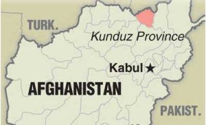 Taliban capture Dasht-e-Archi district of Kunduz province in northern Afghanistan,  khichdi, blog, general,knowledge, ias, ips, civil, services, CSAT,pre, ies, general studies, GS, mains, competitive, entrance, bank, PO, IBPS, current, affairs, may, 2015, blog, study, material, CSAT  Current Affairs, 3rd june 2015, 4th June 2015, 5th june 2015, 6th June 2015,7th june 2015, 8th june 2015, 9th june 2015,10th june 2015, 17th june 2015, 18th june 2015, 29th june 2015, 28th june 2015  Uttarakhand , Lipulekh Pass, Kailash-Mansarovar yatra, Tibet via Nathu La, Nathu La border, Indian women hockey, Shashi Bala, Halle Open ATP, Germany, Roger Federer, NATO, Dasht-e-Archi, Kunduz, Afghanistan, Union AYUSH Minister Shripad Yesso Naik , Narendra Modi, International Yoga Day, Guinness world records, Sanjay Subrahmanyam, Sangita Kalanidhi award, Mercedes, Austrian Grand Prix Formula One (F1) World Championship, Germany , Nico Rosberg, Napoleon Bonaparte, Netherlands, 200th anniversary of the Battle of Waterloo, Belgium, US Open of Golf, American Dustin Johnson, Augusta National, US, Chambers Bay , Jordan Spieth, Bombay Stock Exchange, BSE, Mutual Fund Service System , MFSS, National Stock Exchange, NSE, Overnight Liquid Transaction, World Professional Billiards and Snooker Association , WPBSA, Snooker World Cup,Wuxi, Scotland , Nongfu Spring Snooker's World Cup, China, Shyam Sundar, Regional Director, Sports Authority of India, Federations Extraordinary General Meeting, Squash Rackets Federation of India, SRFI, Debendranath Sarangi, Pereira , North Harbour Stadium , Auckland, New Zealand, Nemanja Maksimovic, France, Serbia, FIFA U-20 World Cup , Brazil