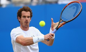 Andy Murray won the men's singles of Aegon Tennis Championships at the Queen's Club,  khichdi, blog, general,knowledge, ias, ips, civil, services, CSAT,pre, ies, general studies, GS, mains, competitive, entrance, bank, PO, IBPS, current, affairs, may, 2015, blog, study, material, CSAT  Current Affairs, 3rd june 2015, 4th June 2015, 5th june 2015, 6th June 2015,7th june 2015, 8th june 2015, 9th june 2015,10th june 2015, 17th june 2015, 18th june 2015, 29th june 2015, 28th june 2015  21st june 2015, Chennai, Mumbai, Delhi, Kolkata, Golden Quadrilateral, Rajasthan, Tamil Nadu & Puducherry, Uttarakhand, Odisha, Gujarat, Union Ministry of Roads Transport & Highways , National Highways Authority of India, Bharat Mala Project, Laxmi Nagar slum, Vikhroli, Malwani hooch tragedy, Devendra Fadnavis , Malwani area, Swiss National Bank, black money,  SIT, West Indies, Guernsey, Germany, Bahamas, Luxembourg, France, Jersey, United Kingdom, Mahatma Gandhi, Union Government,  Nathuram Godse, Teesta Setalvad, Beyond Doubt: A Dossier on Gandhi's Assassination, Kevin Anderson, West Kensington, England, Queen's Club, Aegon Championships , Andy Murray, USA, Canada, China , Guinness World Records , Narendra Modi, UN General Assembly, Rajpath, 21 June 2015, International Day of Yoga , The Rockefeller University, International AIDS Vaccine Initiative, The Scripps Research Institute , Immunogen eOD-GT8 60mer, HIV, AIDS, TSRI, IAVI, Sitara-i-Imtiaz, Russian Academy of Sciences in Moscow, Dr Anna Suvorov, Professor of Indo-Islamic Culture, Benazir Bhutto: A Multidimensional Portrait
