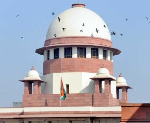 SC issued notice to Union Government, EC on petition seeking to bring political parties under RTI,  khichdi, blog, general,knowledge, ias, ips, civil, services, CSAT,pre, ies, general studies, GS, mains, competitive, entrance, bank, PO, IBPS, current, affairs, may, 2015, blog, study, material, CSAT  june, july, current affairs, 7th July 2015, Floyd Mayweather, World Boxing Organization, WBO, Isaac Newton, Albert Einstein, Charles Darwin, Stephen Hawking, London, Ashoka Trust for Research in Ecology and the Environment , ATREE, Dr. Kamal Bawa, Gunnerus Award in Sustainability Science, Royal Society, United Nations Educational, Scientific and Cultural Organization, Meiji-era sites, Japan, UNESCO World Heritage Site Status, UNESCO, Islam Karimov, Uzbekistan President, Narendra Modi, India, Uzbekistan, Justice Amitava Roy, Chief Justice HL Dattu, Justice Arun Kumar Mishra, Democratic Reforms, Bharatiya Janta Party, Indian National Congress, Union Government, Election Commission , Right to Information, Supreme Court of India , RTI Act, CIC, Central Information Commission, International Criminal Court , Nine-dash line, South China Sea, Intended Nationally Determined Contributions, China's Climate Action Plan, INDC, Joint Statement on Climate Change, Green House Gas, GHG, Lyon, France, World Summit Climate & Territories, 37 Bridges, Aamer Hussein, Karachi, Pakistan, Finance Minster of China , Hubert Humphrey Fellow, Boston University, Asian Development Bank , World Bank, Jin Liqun , AIIB President, Rashtrapati Nilayam Gardens, Bolarum, Secunderabad, Pranab Mukherjee, President, Rashtrapati Nilayam Gardens, Nakshatra Vatika, Herbal Garden, Ravi Shankar Prasad, Digital India, Centre for Development of Telematics, Next Generation Network, NGN, SUTEERVA, United Nations Framework Convention on Climate Change, UNFCC, Paris, Intended Nationally determined Contributions, Kyoto Protocol, Doha Amendment