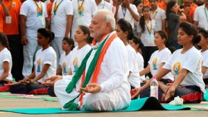 First International Day of Yoga observed globally,  khichdi, blog, general,knowledge, ias, ips, civil, services, CSAT,pre, ies, general studies, GS, mains, competitive, entrance, bank, PO, IBPS, current, affairs, may, 2015, blog, study, material, CSAT  Current Affairs, 3rd june 2015, 4th June 2015, 5th june 2015, 6th June 2015,7th june 2015, 8th june 2015, 9th june 2015,10th june 2015, 17th june 2015, 18th june 2015, 29th june 2015, 28th june 2015  21st june 2015, Chennai, Mumbai, Delhi, Kolkata, Golden Quadrilateral, Rajasthan, Tamil Nadu & Puducherry, Uttarakhand, Odisha, Gujarat, Union Ministry of Roads Transport & Highways , National Highways Authority of India, Bharat Mala Project, Laxmi Nagar slum, Vikhroli, Malwani hooch tragedy, Devendra Fadnavis , Malwani area, Swiss National Bank, black money,  SIT, West Indies, Guernsey, Germany, Bahamas, Luxembourg, France, Jersey, United Kingdom, Mahatma Gandhi, Union Government,  Nathuram Godse, Teesta Setalvad, Beyond Doubt: A Dossier on Gandhi's Assassination, Kevin Anderson, West Kensington, England, Queen's Club, Aegon Championships , Andy Murray, USA, Canada, China , Guinness World Records , Narendra Modi, UN General Assembly, Rajpath, 21 June 2015, International Day of Yoga , The Rockefeller University, International AIDS Vaccine Initiative, The Scripps Research Institute , Immunogen eOD-GT8 60mer, HIV, AIDS, TSRI, IAVI, Sitara-i-Imtiaz, Russian Academy of Sciences in Moscow, Dr Anna Suvorov, Professor of Indo-Islamic Culture, Benazir Bhutto: A Multidimensional Portrait