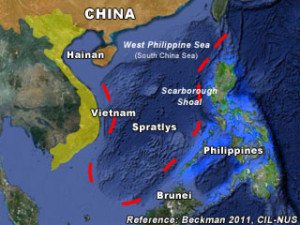 ICC began hearing on the Nine-dash line of South China Sea ,  khichdi, blog, general,knowledge, ias, ips, civil, services, CSAT,pre, ies, general studies, GS, mains, competitive, entrance, bank, PO, IBPS, current, affairs, may, 2015, blog, study, material, CSAT  june, july, current affairs, 7th July 2015, Floyd Mayweather, World Boxing Organization, WBO, Isaac Newton, Albert Einstein, Charles Darwin, Stephen Hawking, London, Ashoka Trust for Research in Ecology and the Environment , ATREE, Dr. Kamal Bawa, Gunnerus Award in Sustainability Science, Royal Society, United Nations Educational, Scientific and Cultural Organization, Meiji-era sites, Japan, UNESCO World Heritage Site Status, UNESCO, Islam Karimov, Uzbekistan President, Narendra Modi, India, Uzbekistan, Justice Amitava Roy, Chief Justice HL Dattu, Justice Arun Kumar Mishra, Democratic Reforms, Bharatiya Janta Party, Indian National Congress, Union Government, Election Commission , Right to Information, Supreme Court of India , RTI Act, CIC, Central Information Commission, International Criminal Court , Nine-dash line, South China Sea, Intended Nationally Determined Contributions, China's Climate Action Plan, INDC, Joint Statement on Climate Change, Green House Gas, GHG, Lyon, France, World Summit Climate & Territories, 37 Bridges, Aamer Hussein, Karachi, Pakistan, Finance Minster of China , Hubert Humphrey Fellow, Boston University, Asian Development Bank , World Bank, Jin Liqun , AIIB President, Rashtrapati Nilayam Gardens, Bolarum, Secunderabad, Pranab Mukherjee, President, Rashtrapati Nilayam Gardens, Nakshatra Vatika, Herbal Garden, Ravi Shankar Prasad, Digital India, Centre for Development of Telematics, Next Generation Network, NGN, SUTEERVA, United Nations Framework Convention on Climate Change, UNFCC, Paris, Intended Nationally determined Contributions, Kyoto Protocol, Doha Amendment