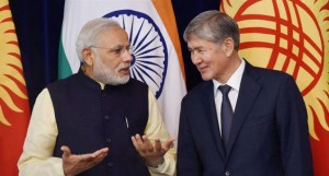 India, Kyrgyzstan ink 4 pacts during Prime Minister Narendra Modi's visit, khichdi, blog, general,knowledge, ias, ips, civil, services, CSAT,pre, ies, general studies, GS, mains, competitive, entrance, bank, PO, IBPS, current, affairs, may, 2015, blog, study, material, CSAT  june, july, current affairs, 7th July 2015, 10th july 2015, 13th july 2015, 14th july 2015, 8th july 2015, Aligarh Muslim University, Saeedul Hasan, Arif Kafeel Akhtar, Shagufta Qadri, Suhailur Rahman, Jawaharlal Nehru Medical College, Hemoglobin C disease, William Harvey Award, Union Ministry of Health and Family Welfare, Ministry of Skill Development and Entrepreneurship, Richard Verma, US Ambassador, Promoting Energy Access through Clean Energy, PEACE, PACESetter Fund, United States, US, 2015 Wimbledon Championship Titles of Tennis, 7th Global Film Festival 2015, Anupam Kher, Pallavi Joshi, Madrid Film Festival, Buddha In A Traffic Jam, Kyrgyzstan, Asian Development Bank, World Bank, Dr. Harsh Kumar Bhanwala, Mumbai, Pradhan Mantri Krishi Sinchai Yojana, PMKSY, GCF, Green Climate Fund, Irrigation, National Bank for Agriculture and Rural Development , NABARD, Narendra Modi, India, Turkmenistan , Fudan University, Tsinghua University, Peking University, QS University Rankings 2015, Supreme Court (SC) of India, Madhya Pradesh, Central Bureau of Investigation , Madhya Pradesh Professional Examination Board, CBI, Vyavsayik Pariksha Mandal, Abdulqawi Ahmed Yusuf, Yves Fortier , Rodrigo Oreamuno, Vodafone, Union Government, Tax case, Caid Essebsi, Barack Obama , United States of America, Tunisia, North Atlantic Treaty Organization, NATO, National Highway Authority of India , Udhampur, Jammu & Kashmir, Srinagar, Chenani and Nashri, Patnitop Tunnel, Prakash Javadekar, Sanjay Rajoria, Tata Steel, World Environment Foundation, Golden Peacock Environment Management Award, Chair of the Future Earth Engagement Committee, Union Environment and Forest Minister, Jairam Ramesh, Green Signals: Ecology Growth and Democracy in India