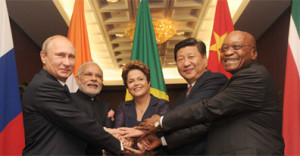 BRICS central banks signed Agreement to operationalise Contingent Reserve Arrangement, Department of Border Management , NITI Ayog, Border Area Development Programme, BADP, Andrei Marius Gag, shot-putter, Gold Medal, Gwangju, South Korea, World University Games, Inderjeet Singh, Fortaleza, Brazil, Russian Direct Investment Fund, RDIF, Union Home Minister Rajnath Singh, Uttarakhand , Operation Smile, Ghaziabad police, Nagaland, Union Ministry of Home Affairs, MHA, Yorkshire Cricket Academy, England and Wales Cricket Board , ECB, Bradford OBE, Lord Kamlesh Patel, BRICS, BRICS Contingent Reserve Arrangement, World Bank, Social safety net programs, SAG Water Sports centre , Alappuzha, Kerala, Pullela Gopi Chand , Sports Authority of India, Union Ministry of Youth Affairs and Sports , SAI Training Centre, STC, Home Secretary of Delhi, Sanjeev Nandan (SN) Sahai, Delhi High Court, M K Meena, Anti-Corruption Branch , AAP government, Dharam Pal, Global Tobacco Epidemic Report 2015, World Health organisation, WHO Framework Convention on Tobacco Control, WHO FCTC, MPOWER, Centre for Development of Advanced Computing, Centre for Development of Advanced Computing, C-DAC, CSIR, National Environmental Engineering Research Institute, NEERI, Electronic Nose, Nagpur, E-nose, Union Railway Ministry, Suresh Prabhu, Mobile Ticketing Application, General Officer Commanding-in-Chief, Western Command, Lt Gen KJ Singh, Punjab, Hussainiwala, Indian Army, Prerna Sthal, Bhagat Singh, Dr Harsh Vardhan, Union Minister of Science and Technology, Science Express Climate Change Special, SECCS, Climate Change, Science Express, Sunil Bharti Mittal, Chairman of Bharti Enterprises, Managing Director, Rahul Bhatnagar, International Crops Research Institute for the Semi-Arid Tropics, Telangana government,, Information and Communication Technology, ICRISAT, Urdu poet, Galib Academy New Delhi, Maharashtra State Urdu Academy award, Aurangabad, Maharashtra, Bashar Navaaz, US Internal Revenue Service, United States, Foreign Account Tax Compliance Act, FATCA, US, Asian Development Bank, China International Capital Corporation, Asian Infrastructure Investment Bank, Jin Liqun, AIIB, Xinjinag Uygur , Vadodara, China, Ma Xiongcheng, Bonn, Germany, United Nations Educational, Scientific and Cultural Organization, World Heritage Committee, WHC, UNESCO, Information Technology Act 2000, eSign Services, eMudhra, Sriram Kalyanaraman, Reserve Bank of India , RBI, Union Government, Housing Finance Company, National Housing Bank Act 1987, National Housing Bank, NHB, Nur Sultan Nazar, Narendra Modi, India, Kazakhstan , Uranium,  khichdi, blog, general,knowledge, ias, ips, civil, services, CSAT,pre, ies, general studies, GS, mains, competitive, entrance, bank, PO, IBPS, current, affairs, may, 2015, blog, study, material, CSAT  june, july, current affairs, 7th July 2015, 10th july 2015