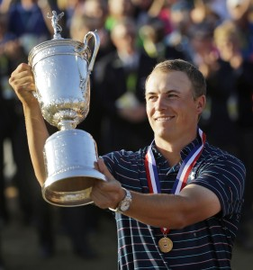 Jordan Spieth of US won US Open of Golf,  khichdi, blog, general,knowledge, ias, ips, civil, services, CSAT,pre, ies, general studies, GS, mains, competitive, entrance, bank, PO, IBPS, current, affairs, may, 2015, blog, study, material, CSAT  Current Affairs, 3rd june 2015, 4th June 2015, 5th june 2015, 6th June 2015,7th june 2015, 8th june 2015, 9th june 2015,10th june 2015, 17th june 2015, 18th june 2015, 29th june 2015, 28th june 2015  Uttarakhand , Lipulekh Pass, Kailash-Mansarovar yatra, Tibet via Nathu La, Nathu La border, Indian women hockey, Shashi Bala, Halle Open ATP, Germany, Roger Federer, NATO, Dasht-e-Archi, Kunduz, Afghanistan, Union AYUSH Minister Shripad Yesso Naik , Narendra Modi, International Yoga Day, Guinness world records, Sanjay Subrahmanyam, Sangita Kalanidhi award, Mercedes, Austrian Grand Prix Formula One (F1) World Championship, Germany , Nico Rosberg, Napoleon Bonaparte, Netherlands, 200th anniversary of the Battle of Waterloo, Belgium, US Open of Golf, American Dustin Johnson, Augusta National, US, Chambers Bay , Jordan Spieth, Bombay Stock Exchange, BSE, Mutual Fund Service System , MFSS, National Stock Exchange, NSE, Overnight Liquid Transaction, World Professional Billiards and Snooker Association , WPBSA, Snooker World Cup,Wuxi, Scotland , Nongfu Spring Snooker's World Cup, China, Shyam Sundar, Regional Director, Sports Authority of India, Federations Extraordinary General Meeting, Squash Rackets Federation of India, SRFI, Debendranath Sarangi, Pereira , North Harbour Stadium , Auckland, New Zealand, Nemanja Maksimovic, France, Serbia, FIFA U-20 World Cup , Brazil