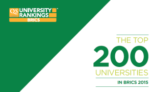 QS University Rankings: BRICS 2015 released, khichdi, blog, general,knowledge, ias, ips, civil, services, CSAT,pre, ies, general studies, GS, mains, competitive, entrance, bank, PO, IBPS, current, affairs, may, 2015, blog, study, material, CSAT  june, july, current affairs, 7th July 2015, 10th july 2015, 13th july 2015, 14th july 2015, 8th july 2015, Aligarh Muslim University, Saeedul Hasan, Arif Kafeel Akhtar, Shagufta Qadri, Suhailur Rahman, Jawaharlal Nehru Medical College, Hemoglobin C disease, William Harvey Award, Union Ministry of Health and Family Welfare, Ministry of Skill Development and Entrepreneurship, Richard Verma, US Ambassador, Promoting Energy Access through Clean Energy, PEACE, PACESetter Fund, United States, US, 2015 Wimbledon Championship Titles of Tennis, 7th Global Film Festival 2015, Anupam Kher, Pallavi Joshi, Madrid Film Festival, Buddha In A Traffic Jam, Kyrgyzstan, Asian Development Bank, World Bank, Dr. Harsh Kumar Bhanwala, Mumbai, Pradhan Mantri Krishi Sinchai Yojana, PMKSY, GCF, Green Climate Fund, Irrigation, National Bank for Agriculture and Rural Development , NABARD, Narendra Modi, India, Turkmenistan , Fudan University, Tsinghua University, Peking University, QS University Rankings 2015, Supreme Court (SC) of India, Madhya Pradesh, Central Bureau of Investigation , Madhya Pradesh Professional Examination Board, CBI, Vyavsayik Pariksha Mandal, Abdulqawi Ahmed Yusuf, Yves Fortier , Rodrigo Oreamuno, Vodafone, Union Government, Tax case, Caid Essebsi, Barack Obama , United States of America, Tunisia, North Atlantic Treaty Organization, NATO, National Highway Authority of India , Udhampur, Jammu & Kashmir, Srinagar, Chenani and Nashri, Patnitop Tunnel, Prakash Javadekar, Sanjay Rajoria, Tata Steel, World Environment Foundation, Golden Peacock Environment Management Award, Chair of the Future Earth Engagement Committee, Union Environment and Forest Minister, Jairam Ramesh, Green Signals: Ecology Growth and Democracy in India