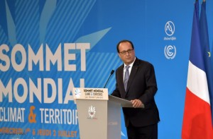Cities, Regions committed cutting 1.5 bn tons in CO2 emissions at World Summit Climate & Territories,  khichdi, blog, general,knowledge, ias, ips, civil, services, CSAT,pre, ies, general studies, GS, mains, competitive, entrance, bank, PO, IBPS, current, affairs, may, 2015, blog, study, material, CSAT  june, july, current affairs, 7th July 2015, Floyd Mayweather, World Boxing Organization, WBO, Isaac Newton, Albert Einstein, Charles Darwin, Stephen Hawking, London, Ashoka Trust for Research in Ecology and the Environment , ATREE, Dr. Kamal Bawa, Gunnerus Award in Sustainability Science, Royal Society, United Nations Educational, Scientific and Cultural Organization, Meiji-era sites, Japan, UNESCO World Heritage Site Status, UNESCO, Islam Karimov, Uzbekistan President, Narendra Modi, India, Uzbekistan, Justice Amitava Roy, Chief Justice HL Dattu, Justice Arun Kumar Mishra, Democratic Reforms, Bharatiya Janta Party, Indian National Congress, Union Government, Election Commission , Right to Information, Supreme Court of India , RTI Act, CIC, Central Information Commission, International Criminal Court , Nine-dash line, South China Sea, Intended Nationally Determined Contributions, China's Climate Action Plan, INDC, Joint Statement on Climate Change, Green House Gas, GHG, Lyon, France, World Summit Climate & Territories, 37 Bridges, Aamer Hussein, Karachi, Pakistan, Finance Minster of China , Hubert Humphrey Fellow, Boston University, Asian Development Bank , World Bank, Jin Liqun , AIIB President, Rashtrapati Nilayam Gardens, Bolarum, Secunderabad, Pranab Mukherjee, President, Rashtrapati Nilayam Gardens, Nakshatra Vatika, Herbal Garden, Ravi Shankar Prasad, Digital India, Centre for Development of Telematics, Next Generation Network, NGN, SUTEERVA, United Nations Framework Convention on Climate Change, UNFCC, Paris, Intended Nationally determined Contributions, Kyoto Protocol, Doha Amendment