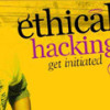 So you think you can Hack -Here are 60 skills you must Know