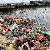 Clean Ganga: Can Government alone achieve this?