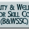 Beauty & Wellness Sector Skill Council (BWSSC) – NSDC – Know your SSC- PMKVY 2.0