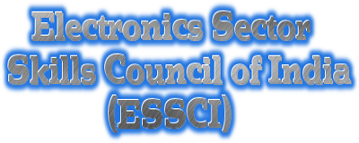 Electronics Sector Skills Council of India (ESSCI)  –  NSDC –  Know your SSC PMKVY 2.0