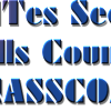 IT/ITes Sector Skills Council (NASSCOM) – NSDC – Know your SSC – PMKVY 2.0