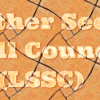 Leather Sector Skill Council (LSSC) – NSDC – Know your SSC – PMKVY 2.0