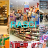 Retailers Association's Skill Council of India (RASCI) – NSDC – Know your SSC – PMKVY 2.0
