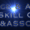 Aerospace & Aviation Sector Skill Council (A&ASSC) – NSDC – Know your SSC