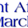 Current Affairs: 25th March 2015
